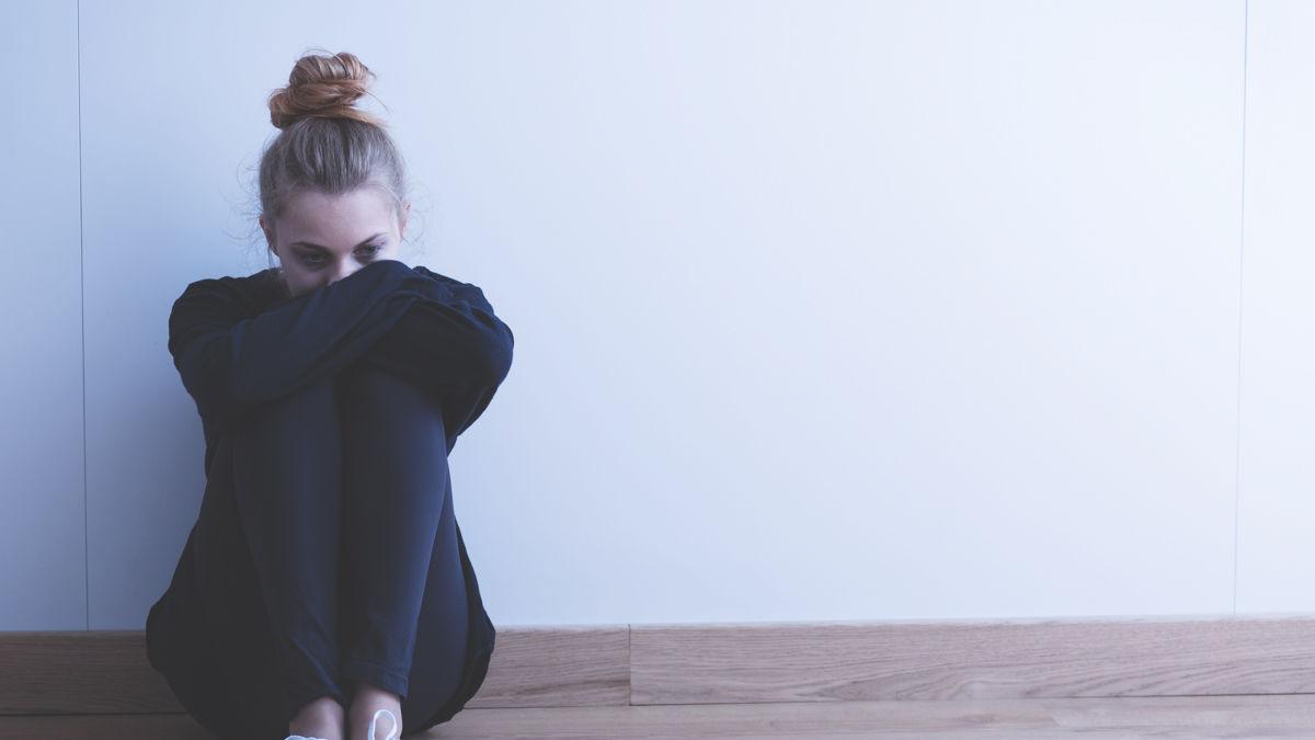 うつ病の友だちや家族がいる人に読んでもらいたい「経験者の独白」