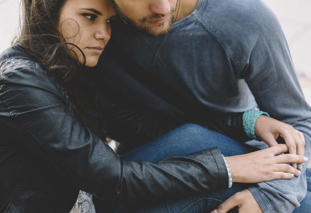「大人な関係」と「子どもの関係」。恋愛で決定的に違う9のこと