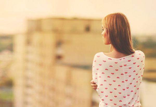 30代女性が語る「ぜんぜん後悔していない20代の過ち」