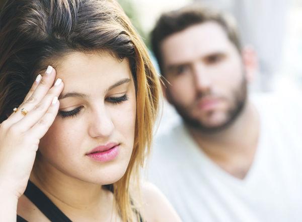 女性が「二度と会いたくない!」と思う男性の特徴15