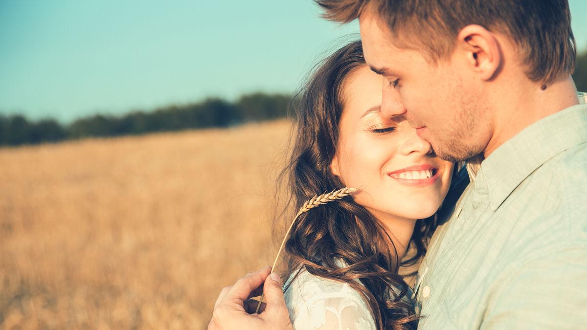 年収やルックスじゃない。女性が本気で男性に求める「7つのポイント」