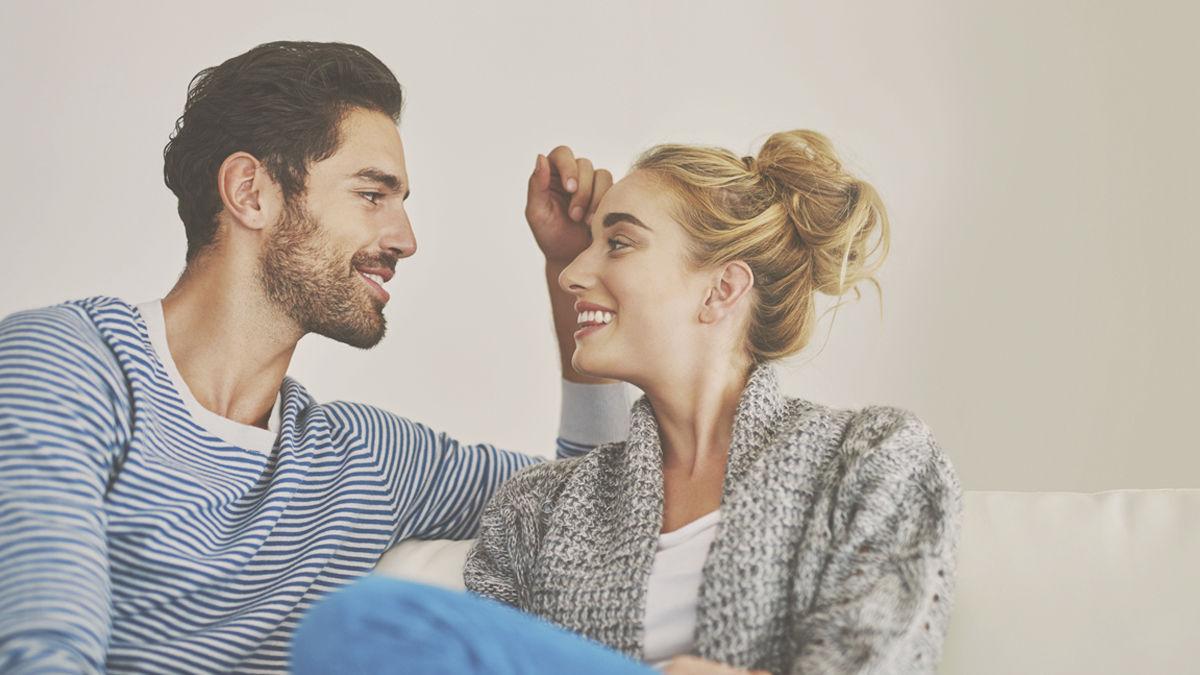本当に仲のいいカップルが決めている「15のルール」