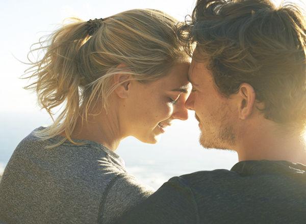 この10の感情がなかったら、アナタの恋愛は「偽り」かもしれない。