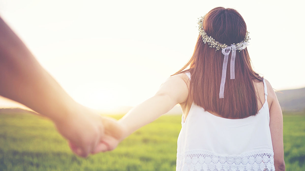 理想の男性は「私についてこれること」。人気ブロガーの結婚観