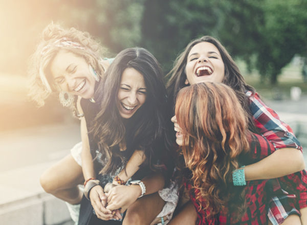 1ヶ月以内に「失恋から立ち直る」方法を、5人の心理学者に質問!