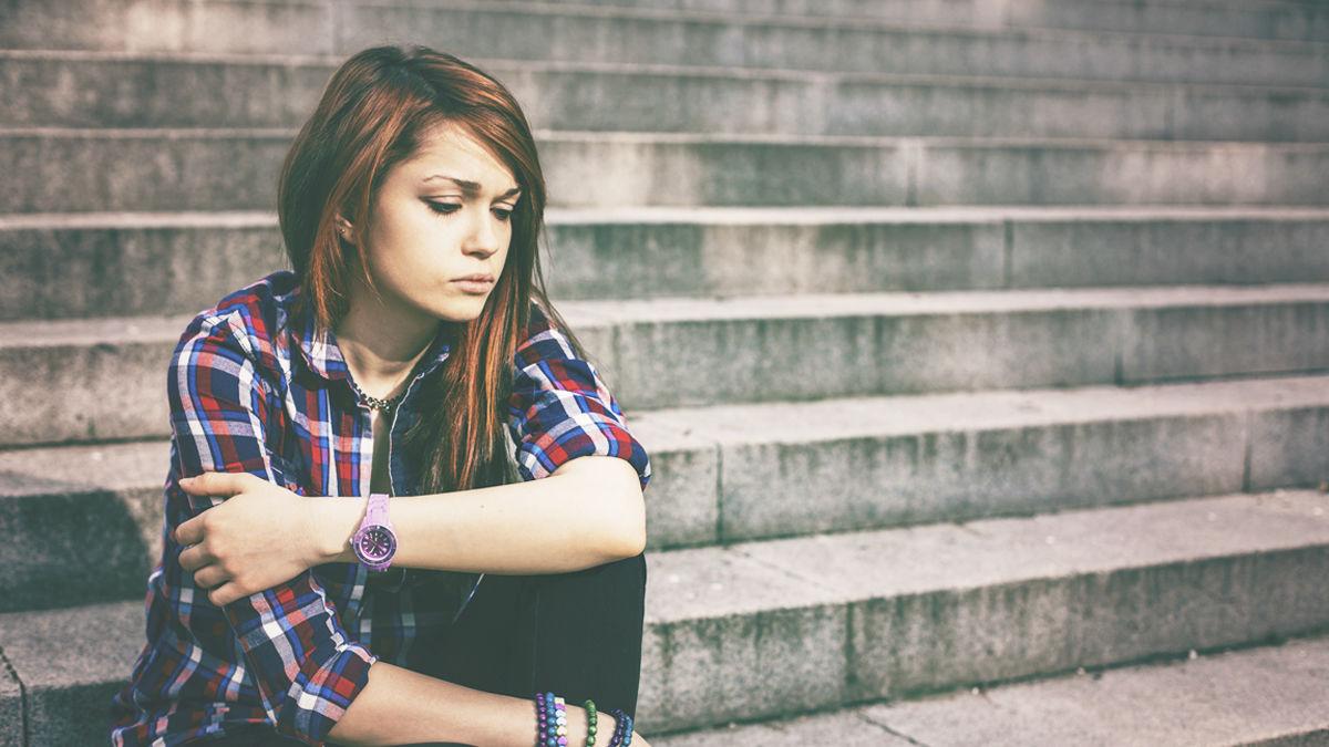 優しくて思いやりのある人が、心の奥で抱えている「5つの悩み」