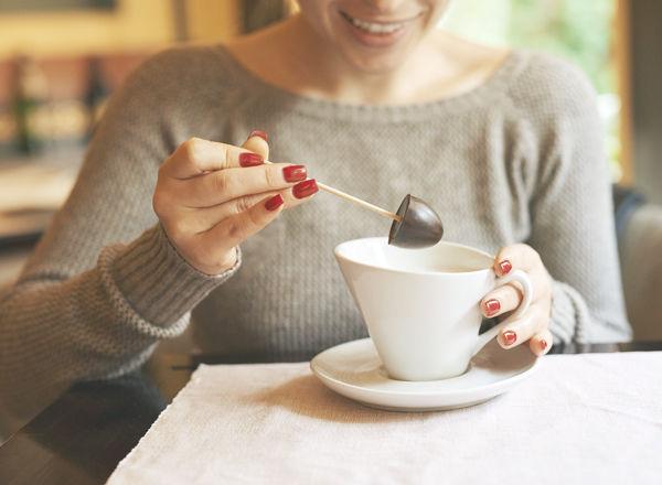 食べるなら「ダークチョコレート」がいい11の理由