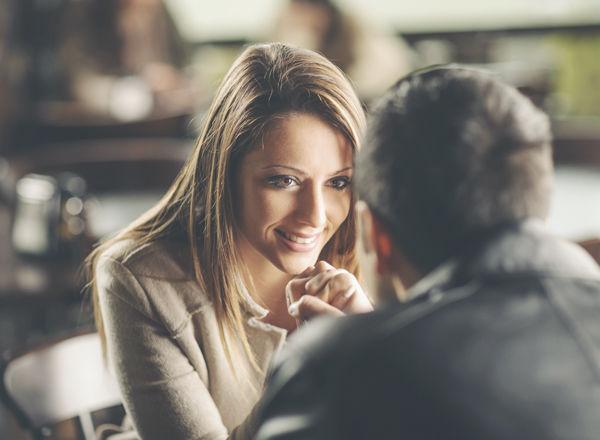 20代の恋愛で知っておくべき「9つのウソ」