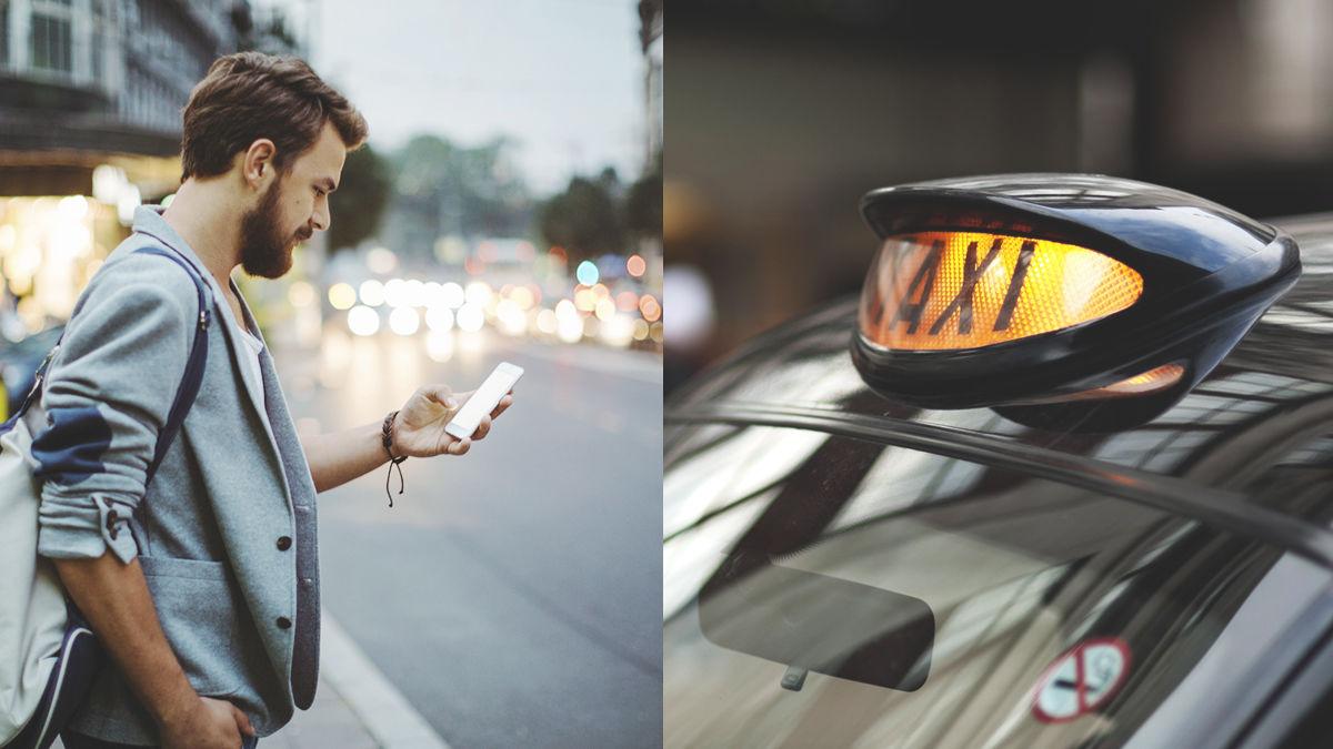 月額タクシー「乗りホーダイ」なんていかがでしょう