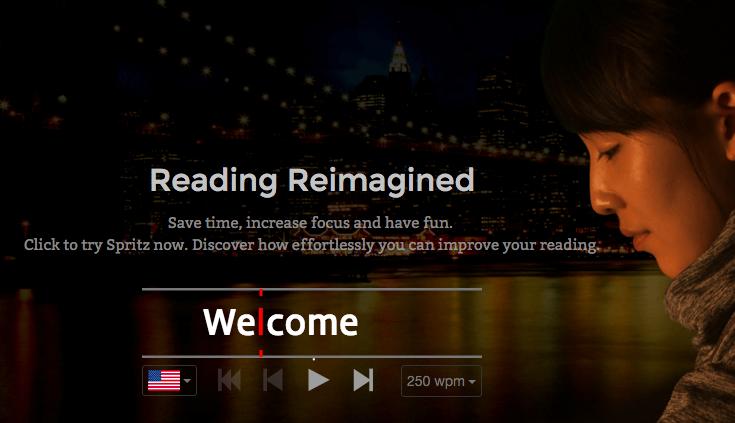 読書時間を80%カットできる「超速読アプリ」が斬新すぎる・・・