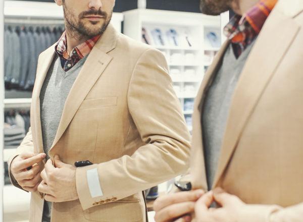 「自分のスタイル」をつくる、シンプルで簡単な4つのステップ