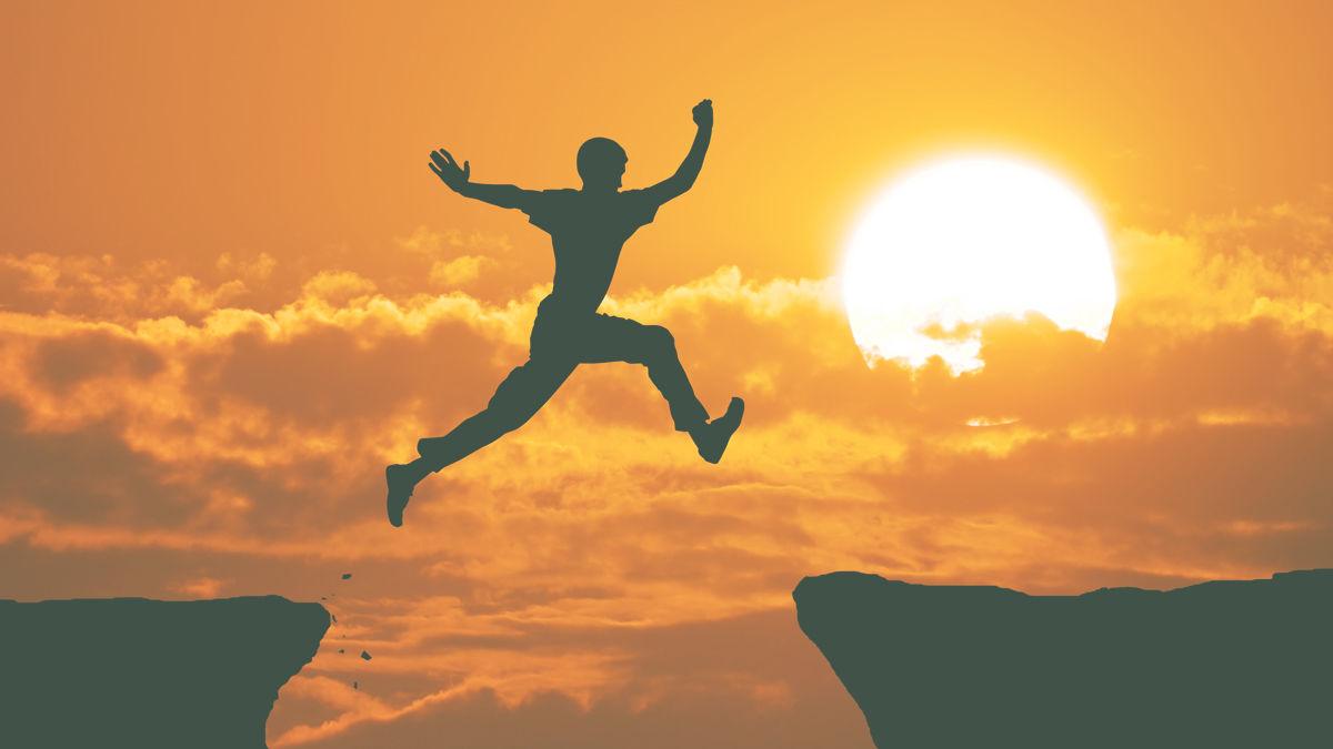 なぜ、モノより経験にお金をつかう人のほうが「幸せ」なのか