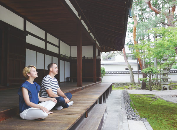 トラベルブロガーがまとめた「日本の好きなところ10選」が面白い
