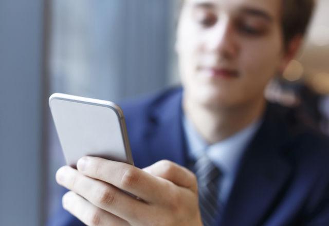 メールの返信内容を「自動で考えてくれる」新機能がGoogleから登場