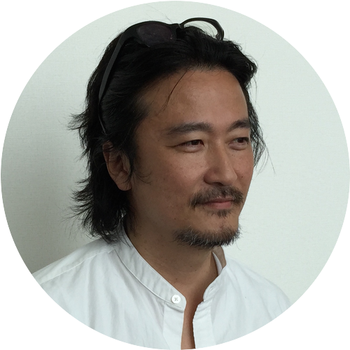 「執着があるのは、愛があるからではない」紀里谷和明氏が映画を撮り続ける、本当の理由とは?