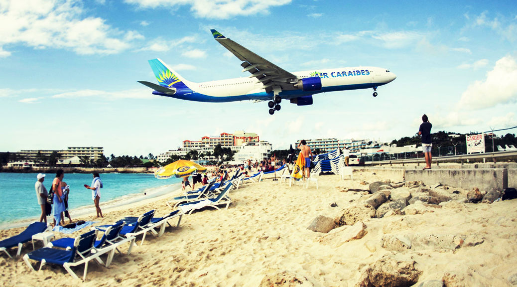 まだまだミステリアスな、世界の「離島」へ行ってみたい!