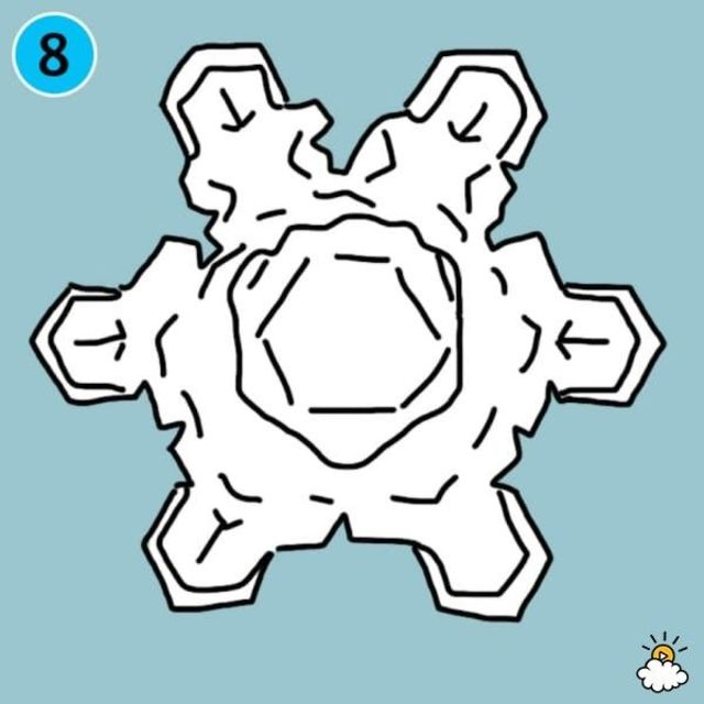 Medium 1bd5387f643e4fc9d379a23aeabda853d9d2b8e0