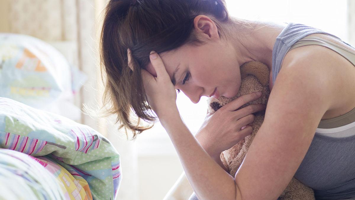 12星座別、ストレスの溜まり方と効果的な解消法 | TABI LABO