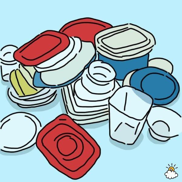 今年の大掃除で「減らすべき」ものたち10選