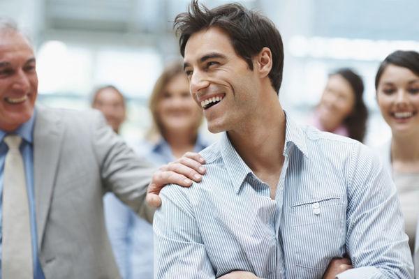 謙虚な人に共通する9つの特徴 | TABI LABO