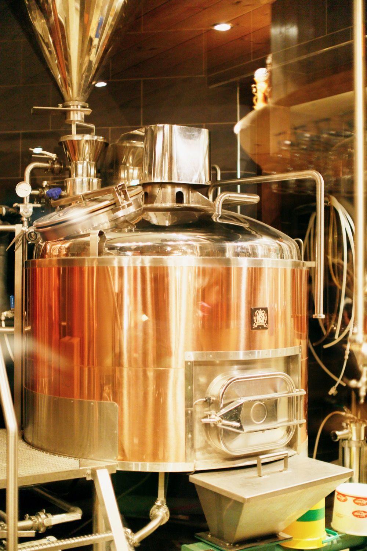 ノルウェーでマイクロ工房発の「クラフトビール」を巡る旅