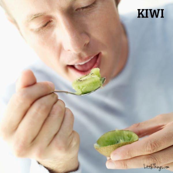 腸内環境を整えてくれる、おなかに優しい「11の食品」とは?