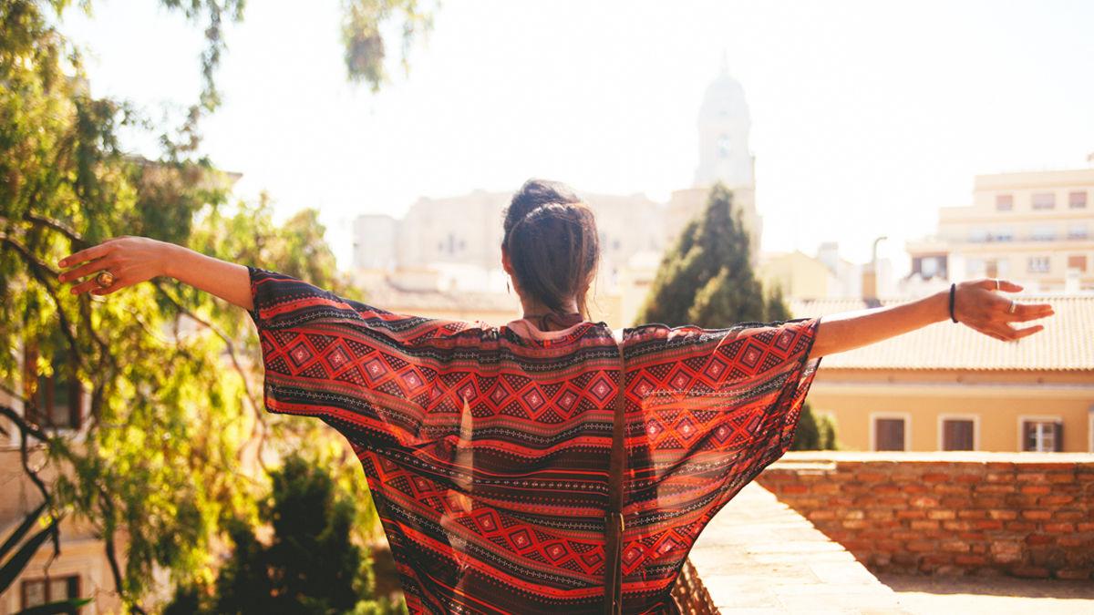 米・男性ライターが実体験で語る。「人生に悩んでいるとき訪れたい国」5選