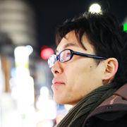 井元龍太郎