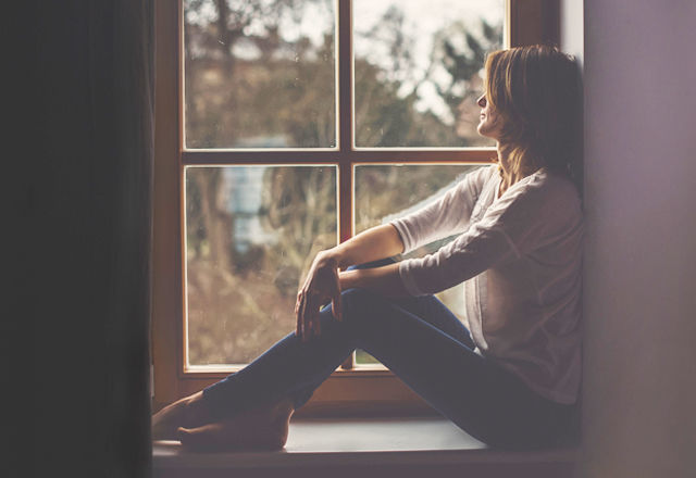 Medium cab39bb7c2c844f0fa1420e26ac5cbf614e60e89