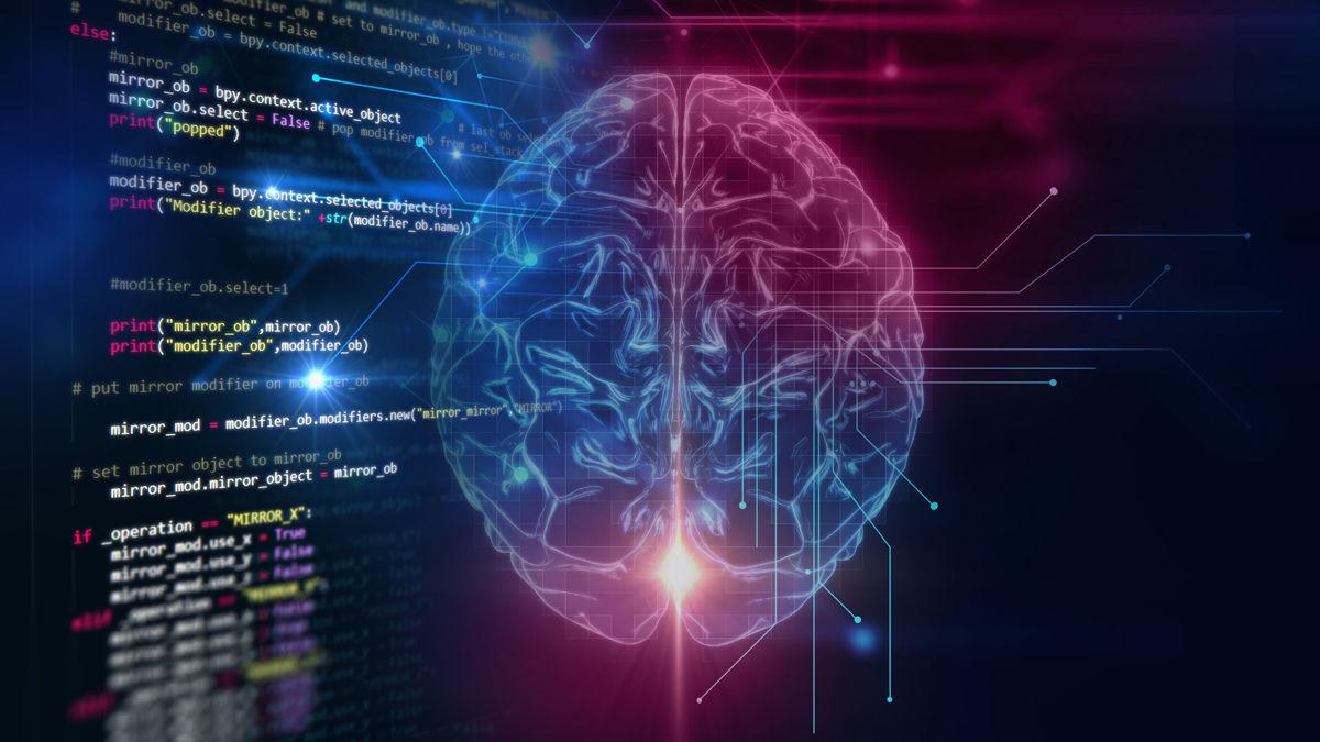 医師 vs 人工知能。「寿命予測」でAIが20%も上回った!?