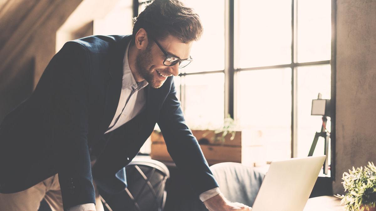あなたの「働き方」が変わる8つの大切な言葉