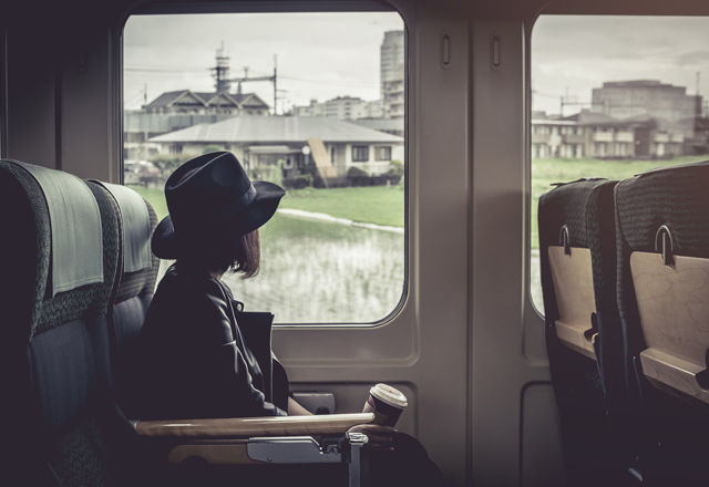 キャリアよりも、旅が人生を充実させる16の理由