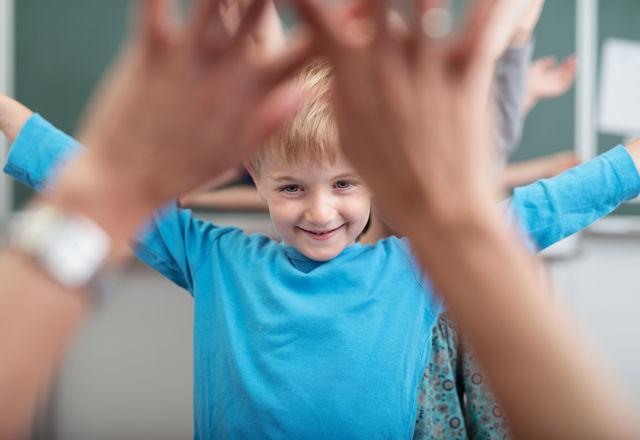 子供の学力は、「休み時間」を増やせば上がる?(研究結果)