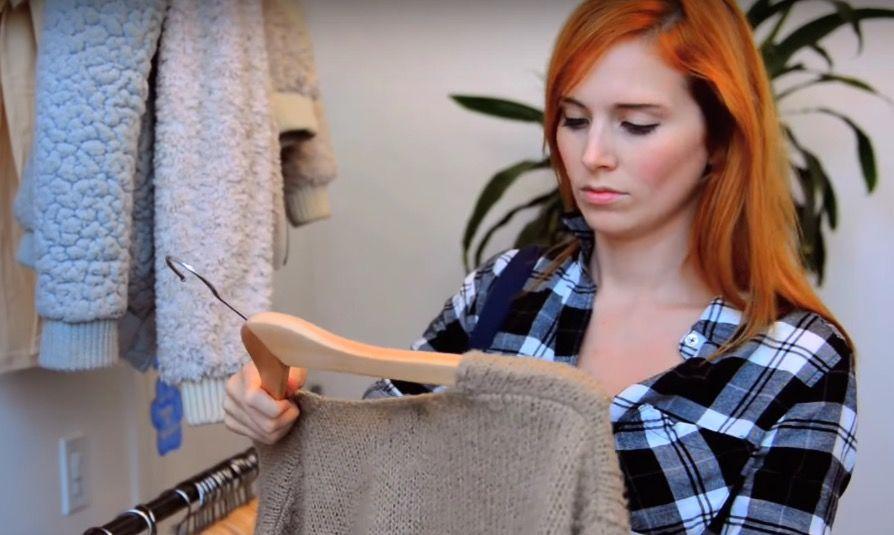 【閲覧注意】ウール製品を利用する人々へ送られた、衝撃的なメッセージ(動画あり)