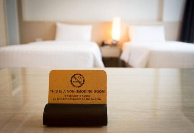大胆予測:将来、ホテルから消えて無くなる10のもの