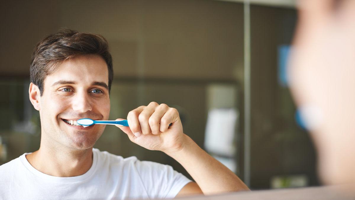 画像 歯学博士が教える。「噛み合わせですべて良くなる」は過信!?