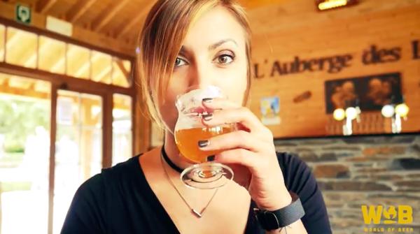 【インターン募集】あなたの使命は、クラフトビールの魅力を世界に発信すること。