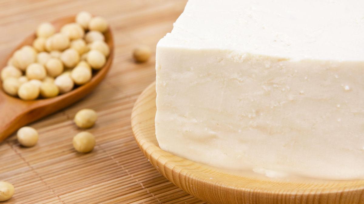 画像 豆腐でつくるカステラを知っていますか?