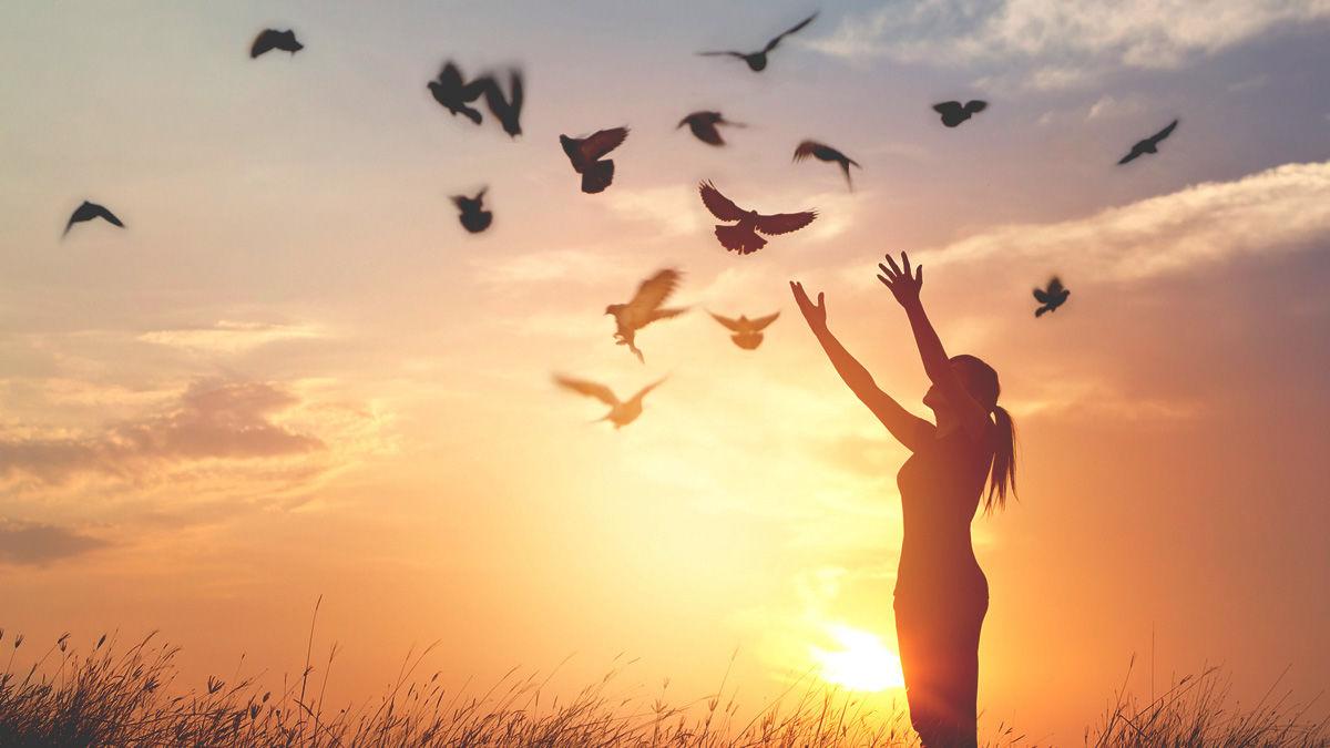 もっとシンプルに生きる。幸せになるために「手放すべき」20の考え方
