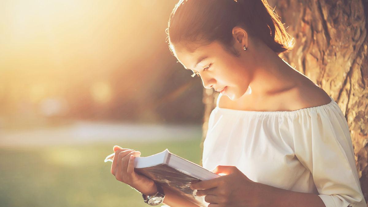 「本を読むと賢くなる」って、本当なの?