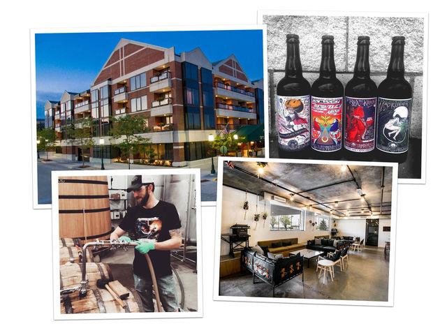 「Tablet Hotels」が選ぶ、世界のクラフトビール7選