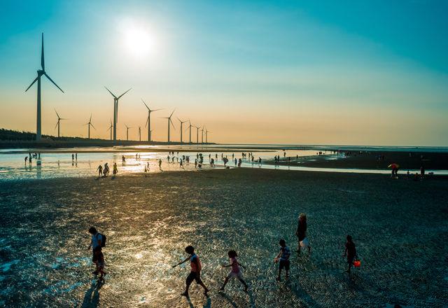 再生可能エネルギー95%を実現。ウルグアイから日本が学ぶべきこと