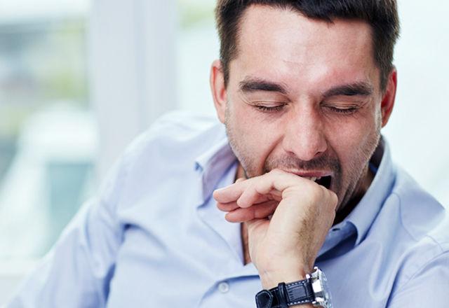 「寝てない自慢」をする上司に要注意!睡眠とリーダーシップの無視できない関係