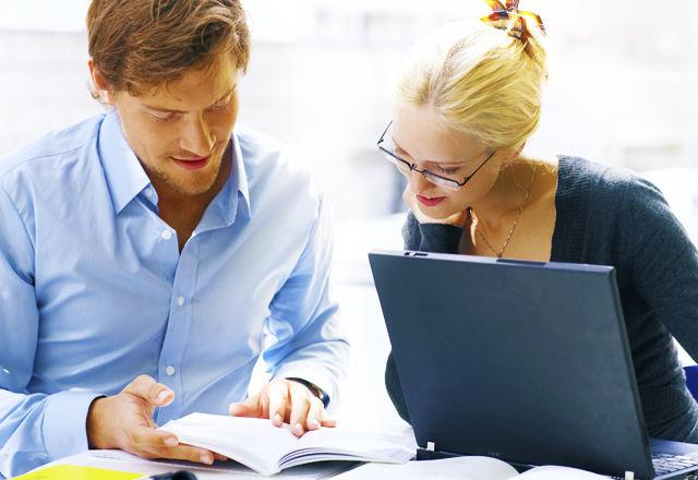 「心の知能指数」が高い人に共通する、7つの習慣